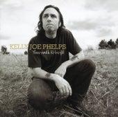 Tunesmith Retrofit de Kelly Joe Phelps