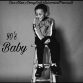 90'sBaby by Africa Anderson