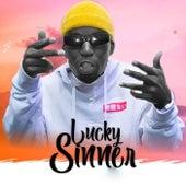 Lucky Sinner by Tiga