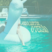 Pra Curtir o Verão de Various Artists