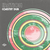 Right Here Right Now (feat. Eric Rachmany & Stick Figure) (The Scientist Dub I Remix) von Iration