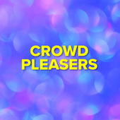 Crowd Pleasers de Various Artists