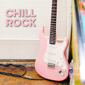 Chill Rock de Various Artists