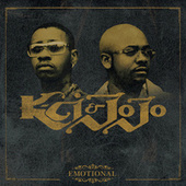 Emotional... de K-Ci & Jo-Jo