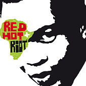 Red Hot + Riot by Various Artists