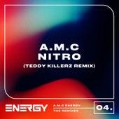 Nitro de AMC