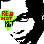 Red Hot + Riot de Various Artists