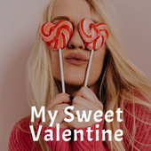 My Sweet Valentine fra Various Artists