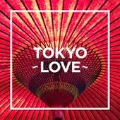 TOKYO  - LOVE - de Various Artists