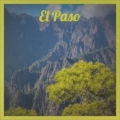 El Paso by Various Artists