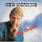 New Morning by Tor Rødseth