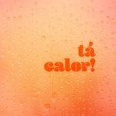 Tá calor! de Various Artists