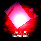 Día de los enamorados by Various Artists