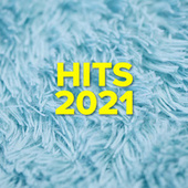 Hits 2021 von Various Artists