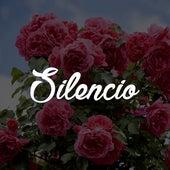 Silencio de Pri Lippi