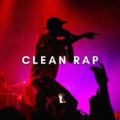 Clean Rap de Various Artists