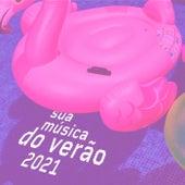 Sua Música do Verão 2021 de Various Artists