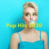 Pop Hits 2020 von Various Artists