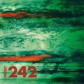 USA 91 (Live) by Front 242