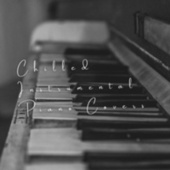 Chilled Instrumental Piano Covers by Various Artists