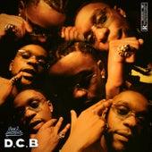 D.C.B de Guy2bezbar