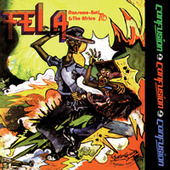 Confusion (Edit) by Fela Kuti
