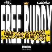 Free Ruddy by Nero IV