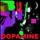 Dopamine by Pictureplane