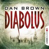 Diabolus von Dan Brown (Hörbuch)