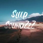 Sleep SoundZzZ by Rachel Conwell