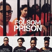 Folsom Prison by My Brothers