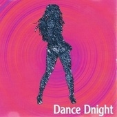 Dance Dnight de Various Artists