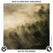 Out of the Woods von Now O Later