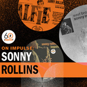 On Impulse: Sonny Rollins by Sonny Rollins