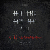 24 Summers by 2:Eleven