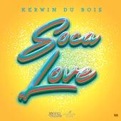 Soca Love by Jonny Blaze Kerwin Du Bois