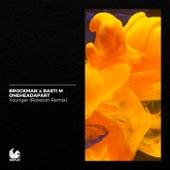 Younger (Rokston Remix) von Brockman