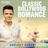 Classic Bollywood Romance von Abhijeet