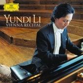 Vienna Recital: Mozart/Schumann/Liszt/Scarlatti de Yundi