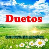 Que Bonita Esta la Mañana de A.B. Quintanilla Y Los Kumbia Kings
