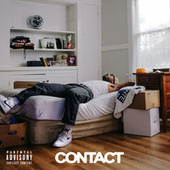 Contact by Caleborate