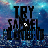 Try de Samael