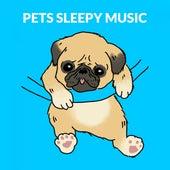 Pets Sleepy Music by Cat Music
