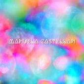 Manuela Castellan de Manuela Castellan