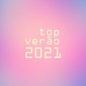 Top Verão 2021 de Various Artists