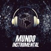 Mundo Instrumental von Orquesta Casino De La Habana