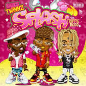 Splash (feat. Trippie Redd) by Sauce Twinz