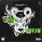 Trap House Vol. 3 de Ochentay7