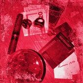 Room 112 (Deluxe) de Marquelle