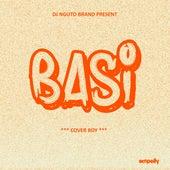 Basi de Cover Boy